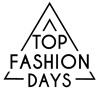 TOP FASHION DAYS