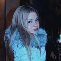 TanyaChervinskaya