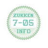 Zukken Info 7-05
