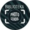 Фотошкола в Туле. КУРС СОВРЕМЕННОЙ ФОТОГРАФИИ