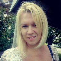 ВікторіяКомонова