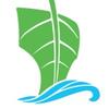 Экологическое движение Чистый лист