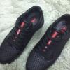 Обувъ Жоник 30-42