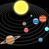 SunPlanets.info   Солнечная система