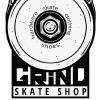 """GrindSkateShop """"Norilsk"""""""
