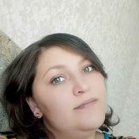 ГуляЮнусова
