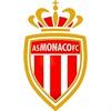 ФК Монако