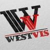 Робота в Польщі WestVis