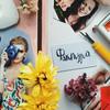 Школа Фактура | Курсы по шитью | СПБ
