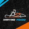Картинг-клуб PitStop Pskov