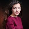 Психолог Любовь Зубкова