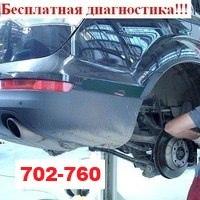 ΑлександрΚомиссаров