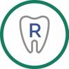 РАЙДЕН  | стоматология СПб