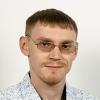 Dmitry Eliseev