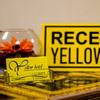 """Отель """"Yellow Hotel"""""""