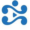 Иркутский Международный Слата Марафон