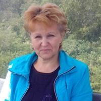 РаяЛогинова