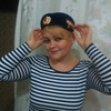 Olga Kugeneva