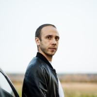 АнатолийКозлов
