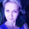 Elena Sokoltsova