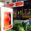 Starfone мобильные телефоны в Тирасполе