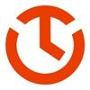 TimeStore.ru - Магазин часов