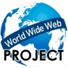 webproject.by