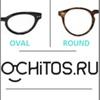 Ochitos.ru