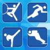 Притамбовье в спорте