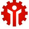 InstaForex: Forex/Форекс. онлайн доступ на между