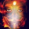 Phoenix Anonymous