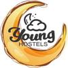Young Hostels Екатеринбург