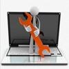 Ремонт ноутбуков и мониторов - iBooknet