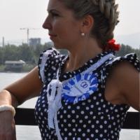 АленаЕмельянова