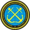 Филиал «ГМУ им.адм. Ф.Ф.Ушакова» в г.Севастополь