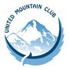 UNITED MOUNTAIN CLUB