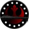 Звёздные войны: затмение Новой Республики