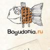 Богудония.Ру