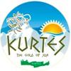 KURTES - ЭКО продукция из Греции о.Крит