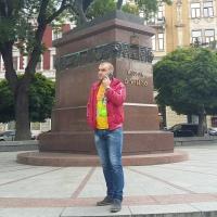 AndreySobovoy