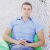 Pavel Aseev