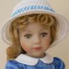 Куклы и рукоделие - My-Dolls.info
