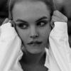 Anastasia Scheglova