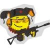 Pro Shooter интернет-магазин