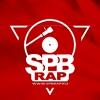 SpbRAP.ru - Санкт-Петербургский рэп