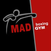 MAD BOXING GYM