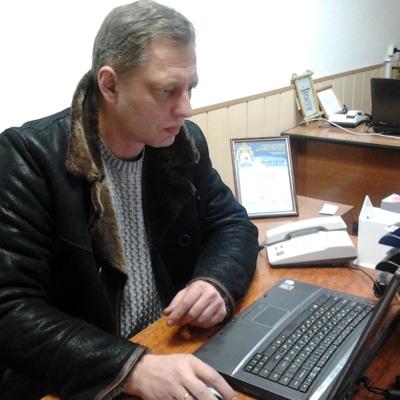 Сергей Бородин, Нижний Новгород