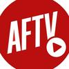 Arsenal Fantv