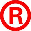 Регистрация товарных знаков | Патентование