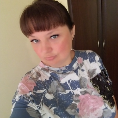 Елена Чувалова, Уфа
